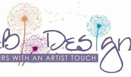 B&B Designs, LLC