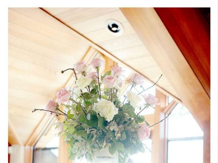 Tmx 1348785147929 57742710150926895848616128896770n1 Reno, Nevada wedding florist