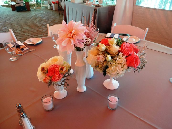 Tmx 1348785162677 DSC00142 Reno, Nevada wedding florist