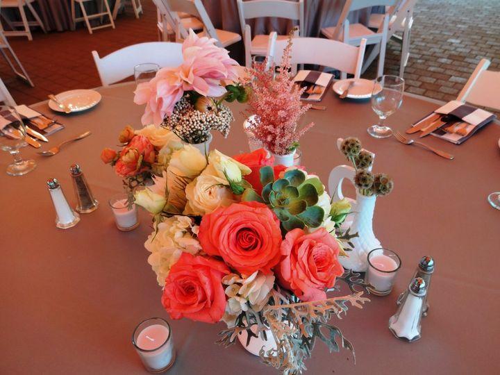 Tmx 1348785201139 DSC00143 Reno, Nevada wedding florist