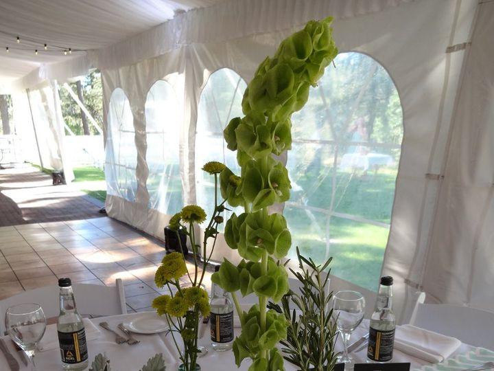 Tmx 1348785240716 DSC00211 Reno, Nevada wedding florist