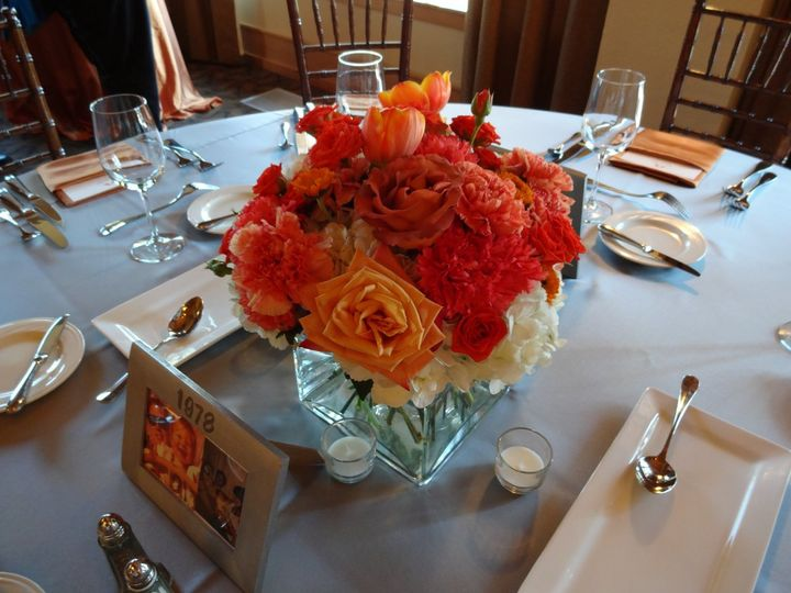 Tmx 1348785280677 DSC00425 Reno, Nevada wedding florist