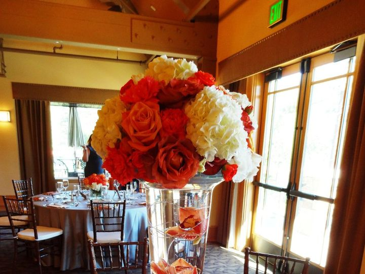 Tmx 1348785319798 DSC00428 Reno, Nevada wedding florist
