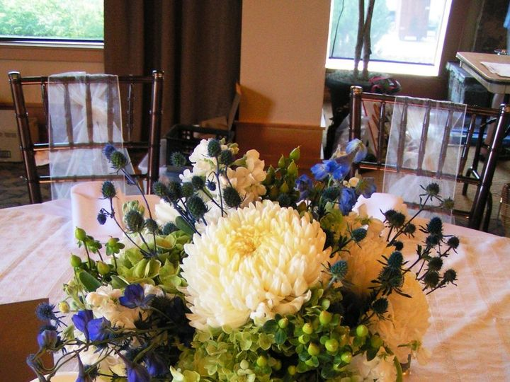 Tmx 1348804221867 PICT4776 Reno, Nevada wedding florist