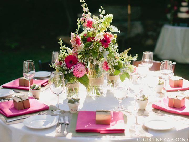 Tmx 1348804237051 BethAndrew0824 Reno, Nevada wedding florist