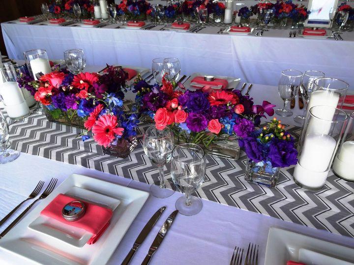 Tmx 1348804673587 DSC00563 Reno, Nevada wedding florist