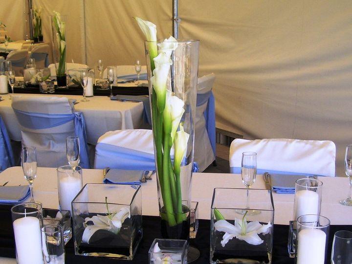 Tmx 1348804951558 1004424 Reno, Nevada wedding florist