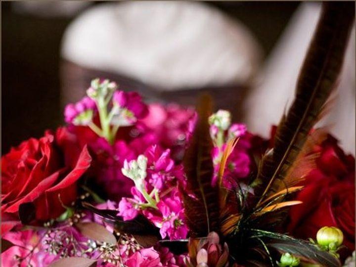 Tmx 1348804977661 BBW20001 Reno, Nevada wedding florist