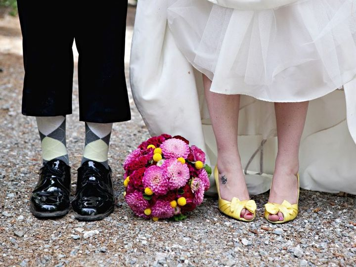 Tmx 1348812308085 105647736107958392128446766n Reno, Nevada wedding florist