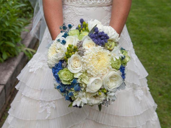 Tmx 1348812311209 526297101005505349803451223781789n1 Reno, Nevada wedding florist