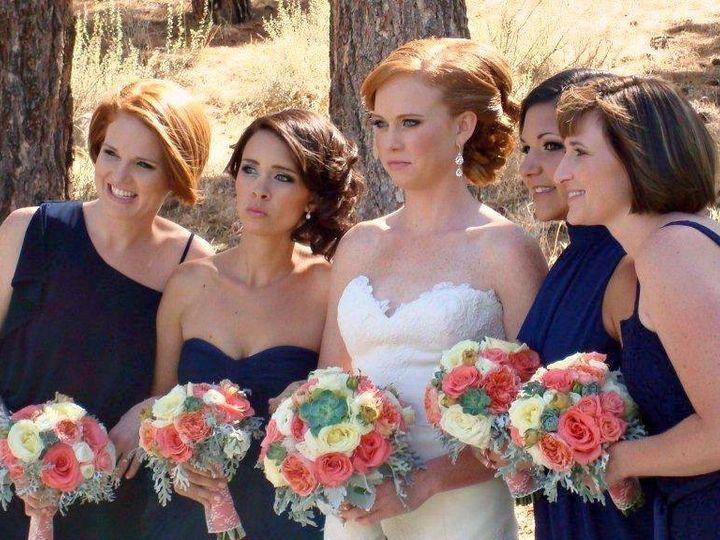 Tmx 1348812313062 561639101511380473198271020211683n Reno, Nevada wedding florist