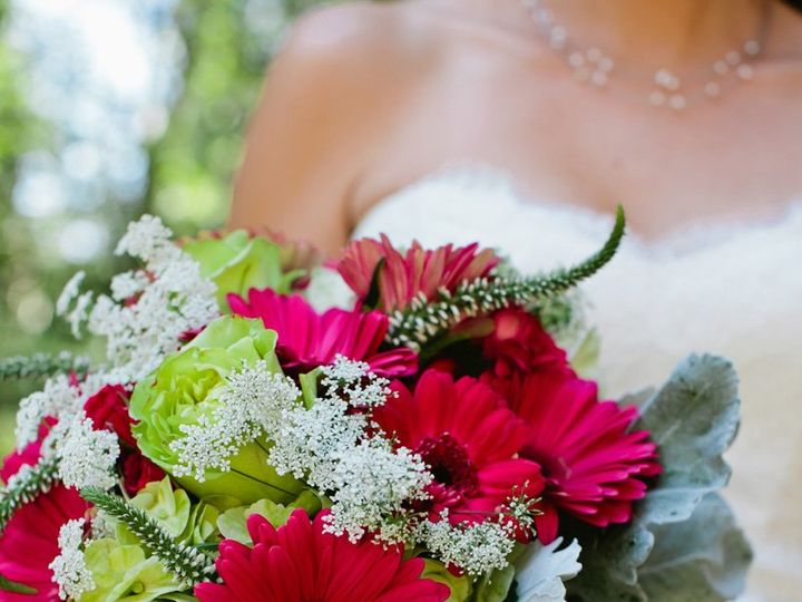 Tmx 1348815677995 BethAndrew0164 Reno, Nevada wedding florist