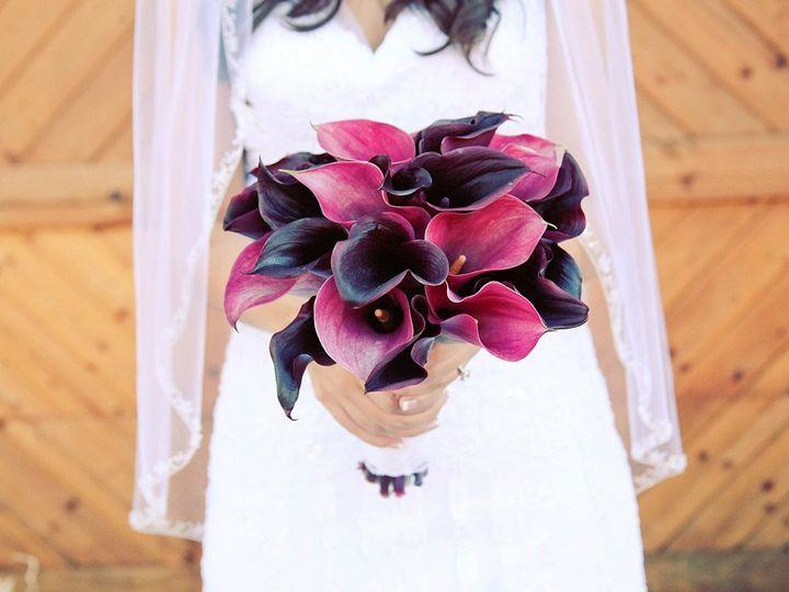 Tmx 1348815682892 2024954005573633374221727601334o1 Reno, Nevada wedding florist