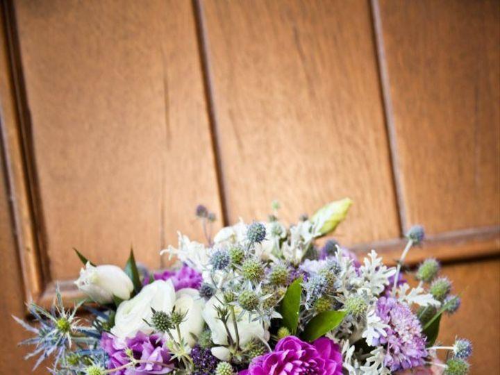 Tmx 1348815774297 254838400596150000210894131633n1 Reno, Nevada wedding florist
