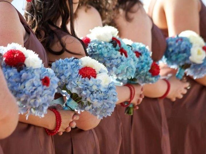 Tmx 1348815781391 3031875936020600114600113032930036707719836n1 Reno, Nevada wedding florist