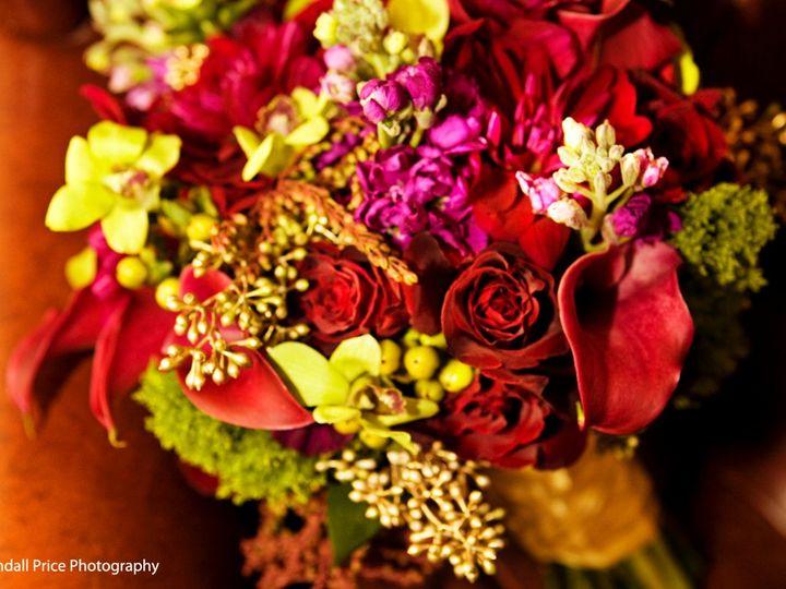 Tmx 1348815790741 Rajd015 Reno, Nevada wedding florist