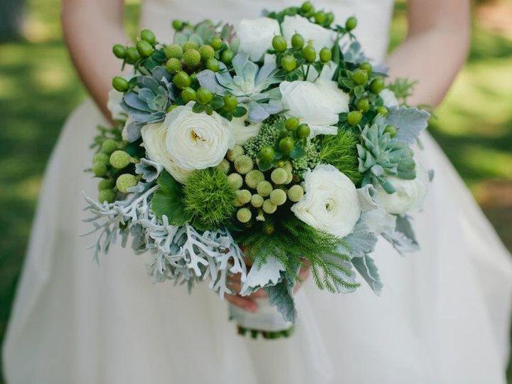 Tmx 1352097820986 550127101512333175611002101110906n Reno, Nevada wedding florist