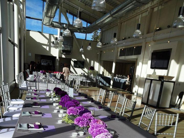Tmx 1352101182125 DSC01058 Reno, Nevada wedding florist