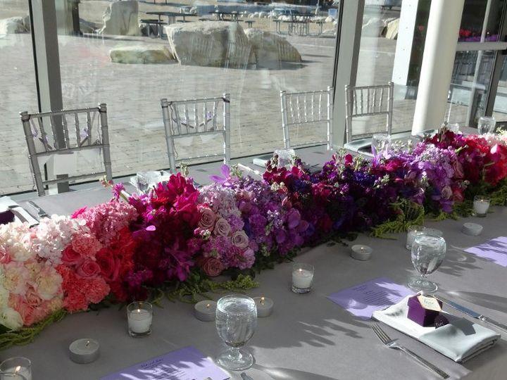 Tmx 1352101209404 DSC01066 Reno, Nevada wedding florist