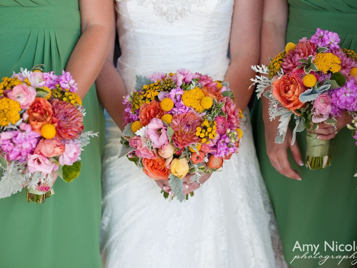 Tmx 1390287984500 Sykora 012 Reno, Nevada wedding florist