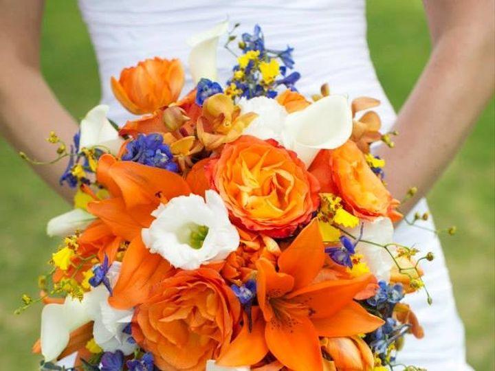 Tmx 1390288113624 117616610151641094311229418131771 Reno, Nevada wedding florist