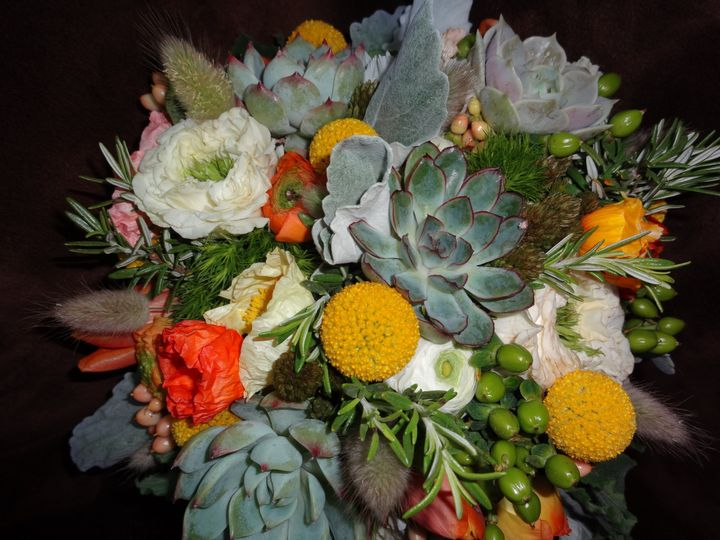 Tmx 1390290048163 Dsc0592 Reno, Nevada wedding florist