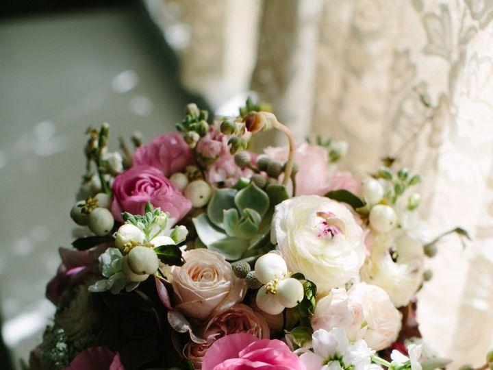 Tmx 1396477844686 Bampb Reno, Nevada wedding florist