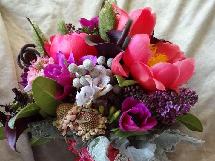Tmx 1396477874309 Dsc0475 Reno, Nevada wedding florist