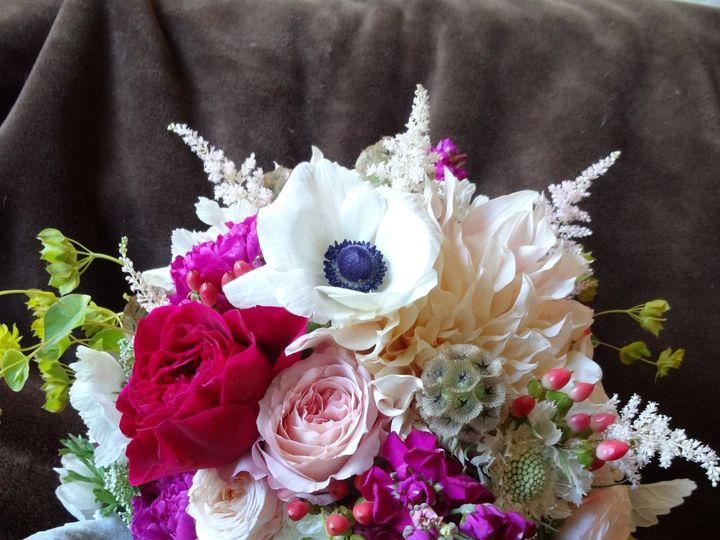 Tmx 1396477914447 Dsc0552 Reno, Nevada wedding florist