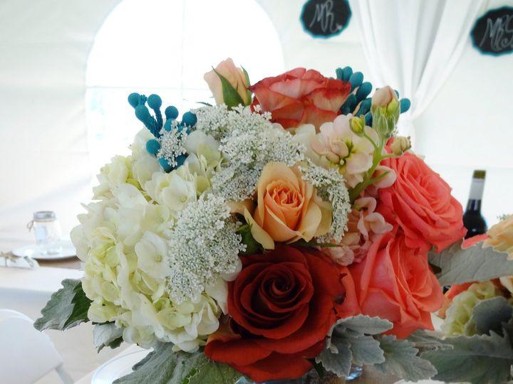Tmx 1396501427207 Dsc0604 Reno, Nevada wedding florist