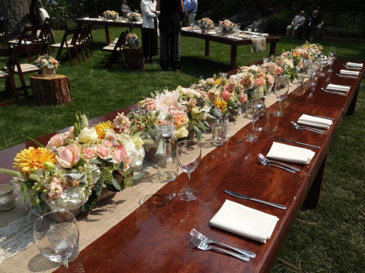 Tmx 1396501853141 Dsc0709 Reno, Nevada wedding florist