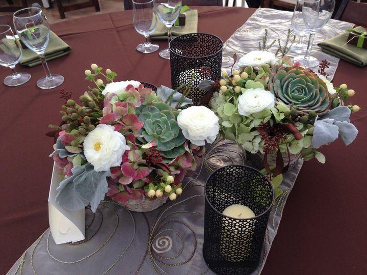 Tmx 1396501931504 Img114 Reno, Nevada wedding florist