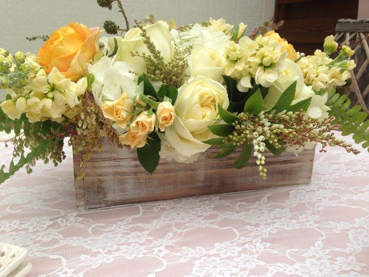 Tmx 1396501958823 Img191 Reno, Nevada wedding florist