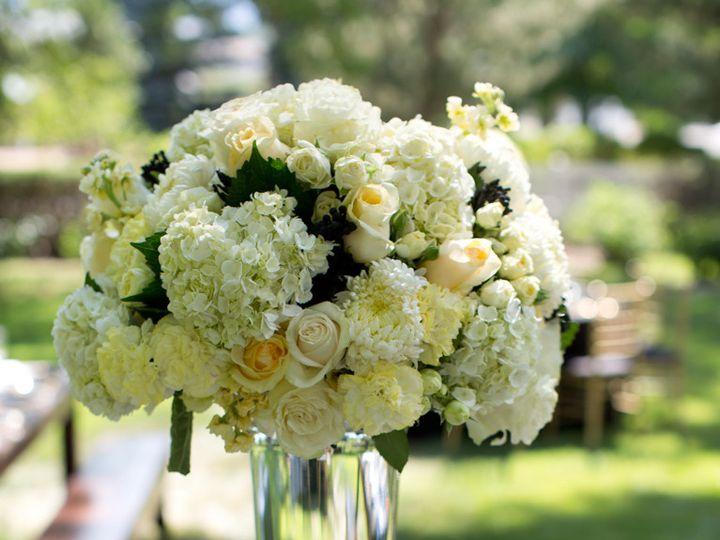 Tmx 1396502676532 Jeffjessica 5389 2673673263  Reno, Nevada wedding florist