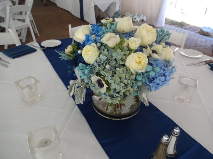 Tmx 1396503527880 Dsc0788 Reno, Nevada wedding florist
