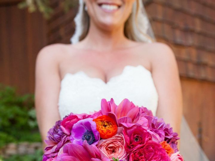 Tmx 1420961103376 Img4443 Reno, Nevada wedding florist