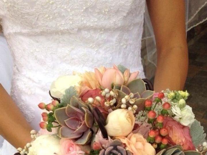 Tmx 1420961172498 2014 07 22 15.42.47 Reno, Nevada wedding florist