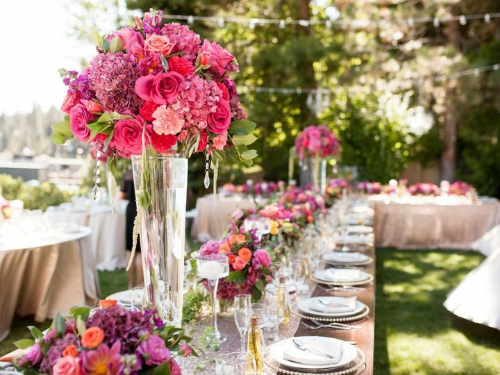 Tmx 1420961548547 Img4462 Reno, Nevada wedding florist