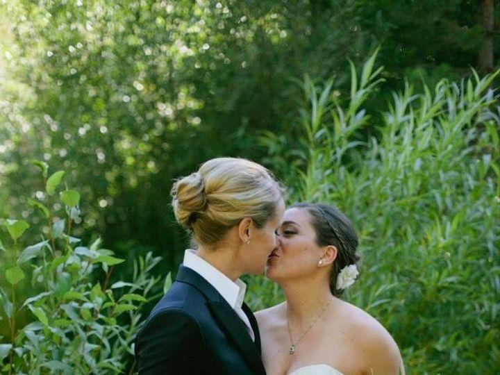 Tmx 1447142552337 2015 08 06 12.06.28 Reno, Nevada wedding florist