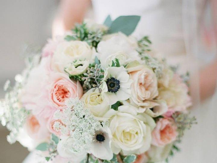 Tmx 1462166216618 1966950101003728979513842421786594598104297n Reno, Nevada wedding florist