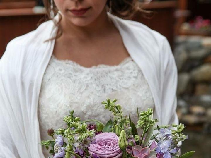 Tmx 1462166251882 2015 08 02 19.25.26 Reno, Nevada wedding florist
