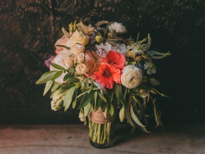 Tmx 1462166293096 Bethanyandrobdeliver 432 1 Reno, Nevada wedding florist