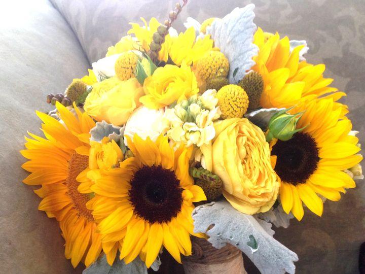 Tmx 1462166388175 2014 09 13 09.01.22 Reno, Nevada wedding florist