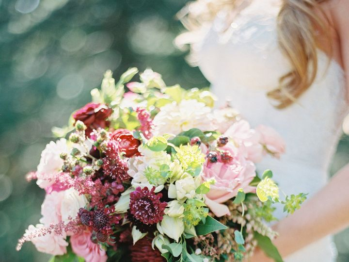 Tmx 1462166533730 Michaeldaniellew172 Reno, Nevada wedding florist