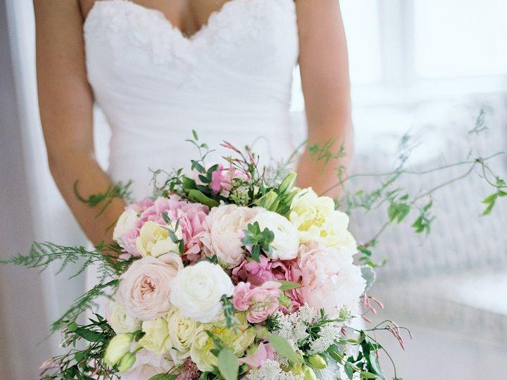 Tmx 1462166644968 Bretcolephotographylizanddemetriustahoewedding0206 Reno, Nevada wedding florist