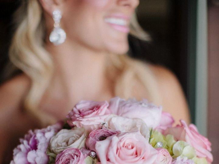Tmx 1462166923680 2014 09 06 22.01.12 Reno, Nevada wedding florist