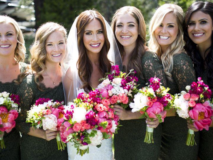 Tmx 1462167023205 Bride01413 Reno, Nevada wedding florist