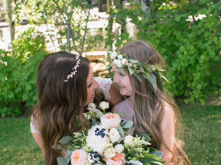 Tmx 1462167552944 Untitled Shoot 9399 Reno, Nevada wedding florist