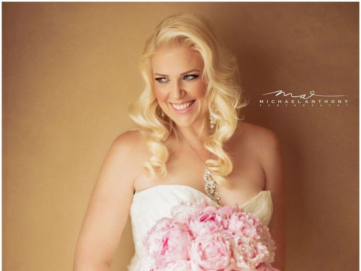 Tmx 1462167705022 2015 06 28 15.47.47 Reno, Nevada wedding florist
