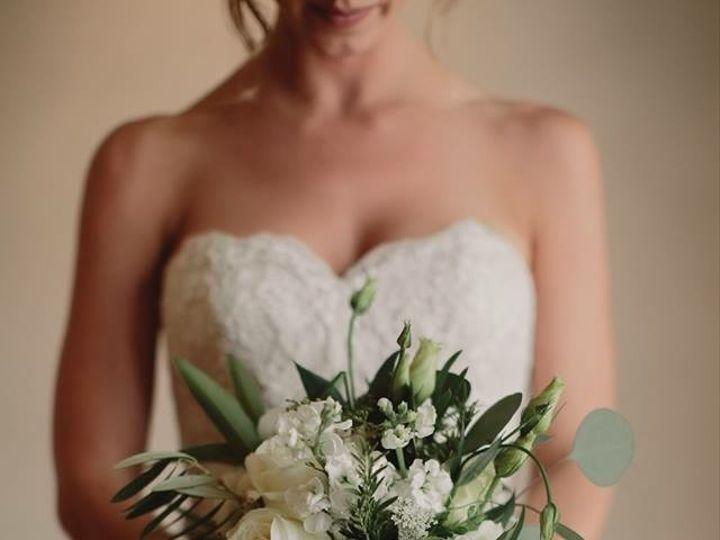 Tmx 1462167787760 Img7774 Reno, Nevada wedding florist